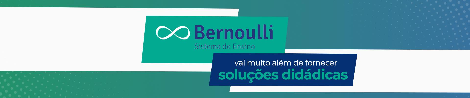 Sistema Bernoulli