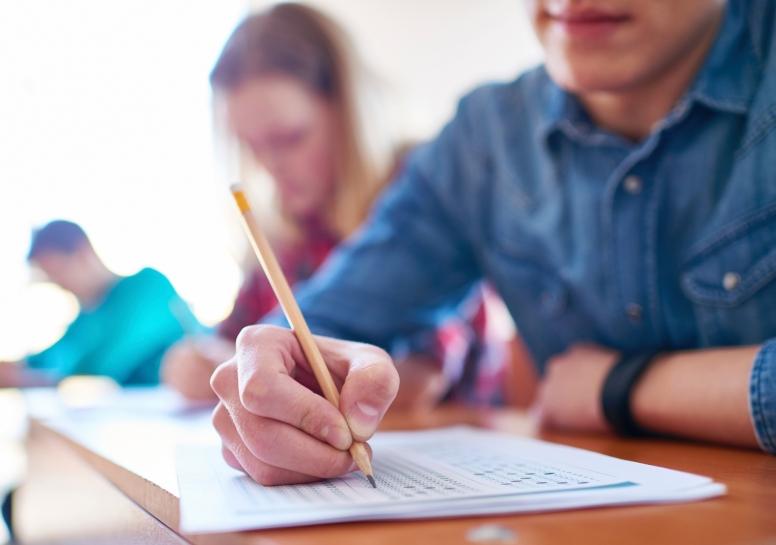 Confira 9 dicas para organizar os estudos em ano de vestibular