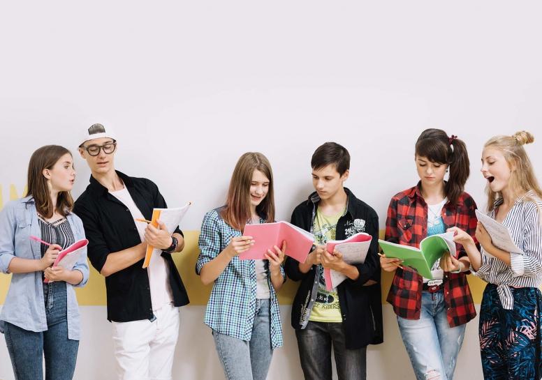 Dez dicas para lidar com mudanças de comportamento dos adolescentes