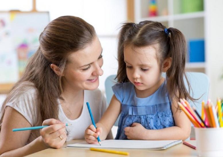 A importância da participação dos pais na vida escolar